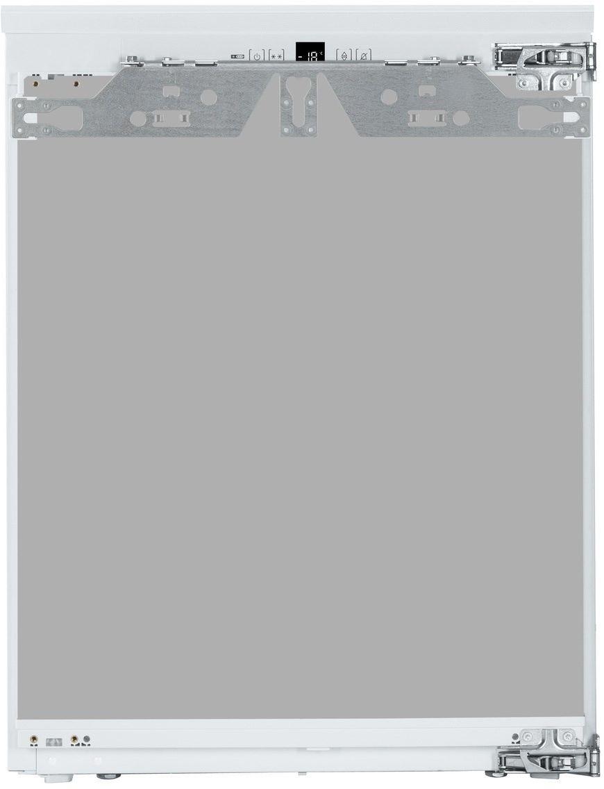 Zamrażarka szafowa Liebherr IG 1024 Comfort i gwarancja 2 + 3 lata