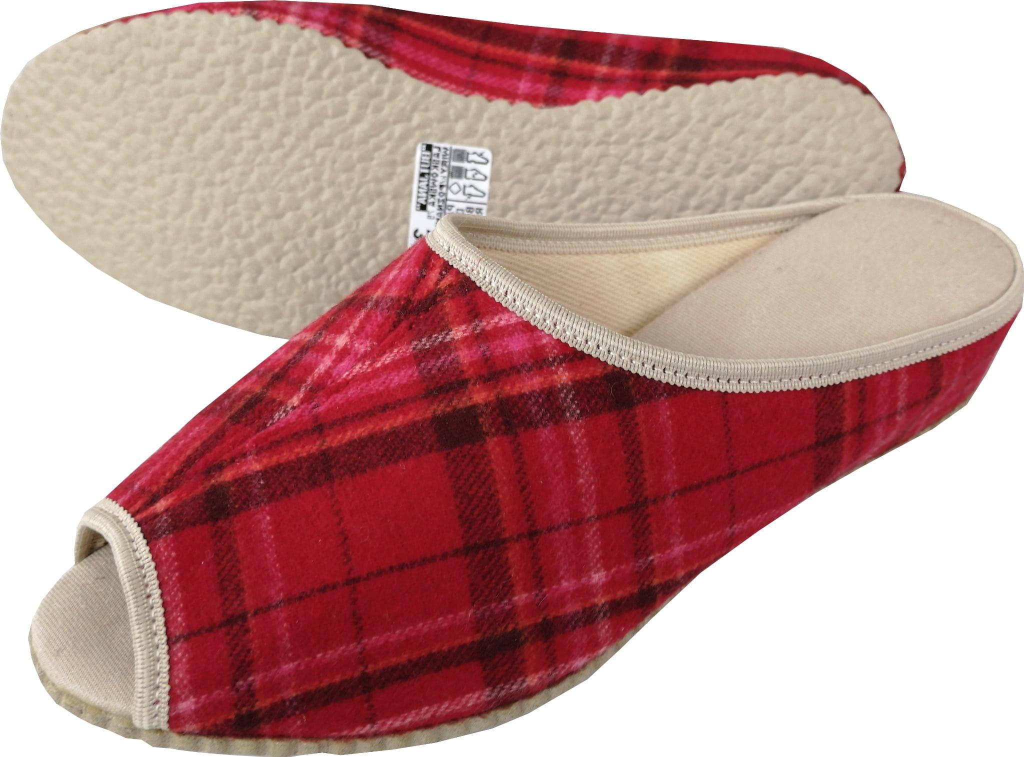 pantofle damskie women''s slippers