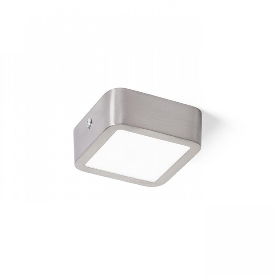 Lampa sufitowa Lampa sufitowa HUE SQ 9 R12808 Redlux  SPRAWDŹ RABATY  5-10-15-20 % w koszyku