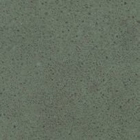 Antiqva Green 20x20