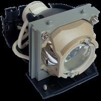 Lampa do PHILIPS LCA3125 - zamiennik oryginalnej lampy z modułem
