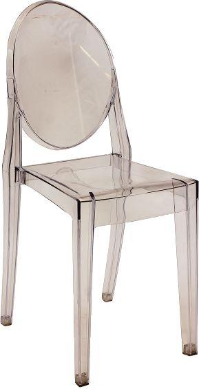 SIGNAL Krzesło Martin