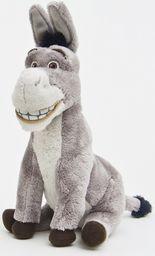 Shrek 200743 - plusz Donkey 23 cm