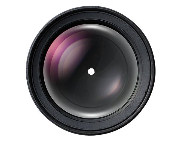 Samyang 135mm F2.0 ED UMC - obiektyw do Sony E Samyang 135mm F2.0 ED UMC
