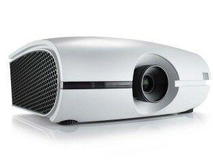 Projektor Barco PFWX-51B + UCHWYT i KABEL HDMI GRATIS !!! MOŻLIWOŚĆ NEGOCJACJI  Odbiór Salon WA-WA lub Kurier 24H. Zadzwoń i Zamów: 888-111-321 !!!