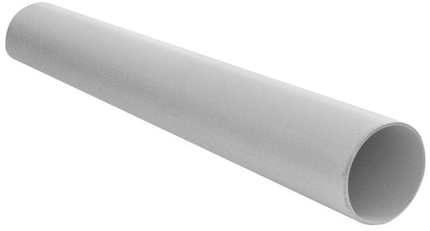 Rura elektroinstalacyjna 20 mm 111684 2 m AKS ZIELONKA