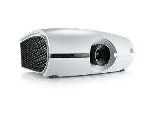Projektor Barco PFWU-51B + UCHWYT i KABEL HDMI GRATIS !!! MOŻLIWOŚĆ NEGOCJACJI  Odbiór Salon WA-WA lub Kurier 24H. Zadzwoń i Zamów: 888-111-321 !!!