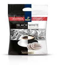 Tchibo BLACK''n WHITE - kawa do Senseo 100szt. 100% Arabica