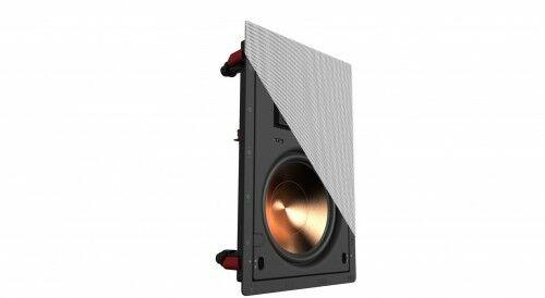 KLIPSCH PRO-16-RW Głośnik ścienny instalacyjny + UCHWYT i KABEL HDMI GRATIS !!! MOŻLIWOŚĆ NEGOCJACJI  Odbiór Salon WA-WA lub Kurier 24H. Zadzwoń i Zamów: 888-111-321 !!!