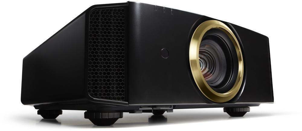 Projektor JVC DLA-RS440 - Projektor archiwalny - dobierzemy najlepszy zamiennik: 71 784 97 60.