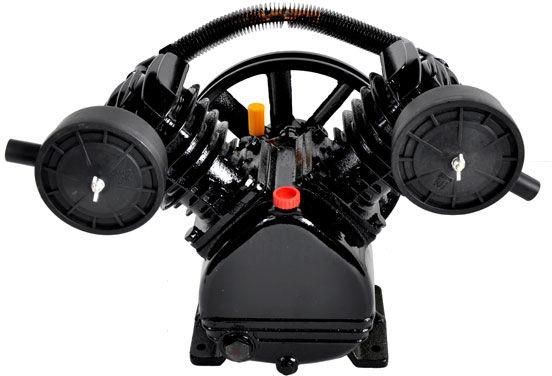 Pompa powietrza kompresor sprężarka typ V 3hp