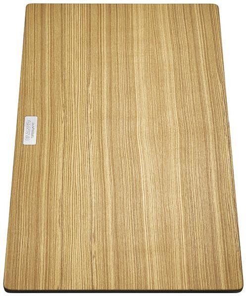 Blanco Deska drewniana jesion 280x445 mm