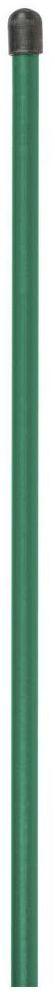 Pręt napinający 7 mm x 130 cm zielony ARCELOR MITTAL