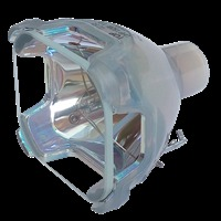 Lampa do PHILIPS LC3141 - oryginalna lampa bez modułu