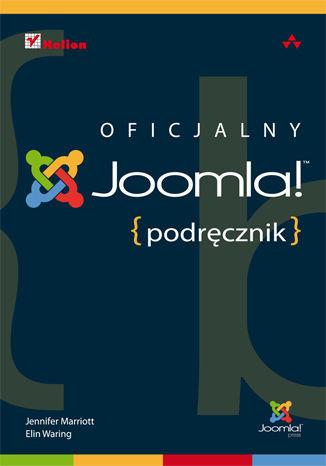 Joomla! Oficjalny podręcznik - dostawa GRATIS!.