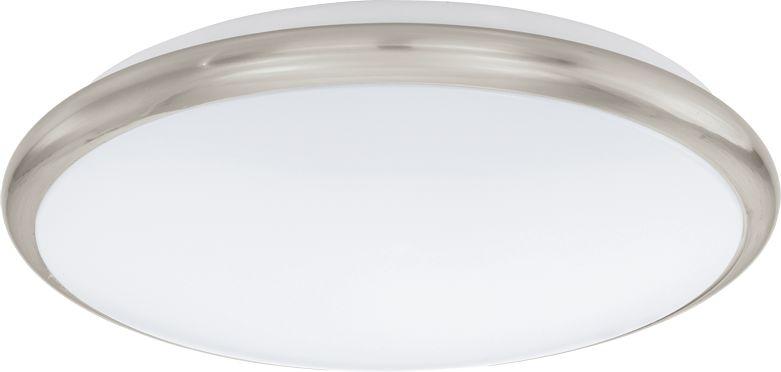 Eglo plafon Manilva 93498 - SUPER OFERTA - RABAT w koszyku
