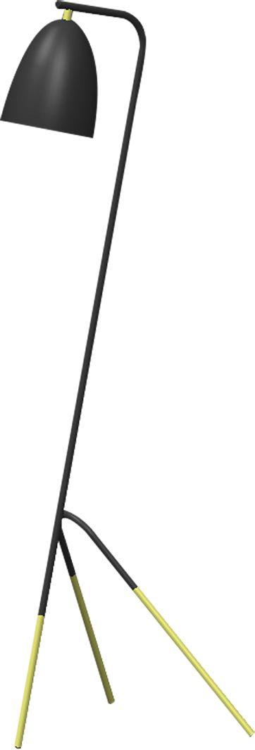 Eglo lampa podłogowa Westlinton 49945 - SUPER OFERTA - RABAT w koszyku