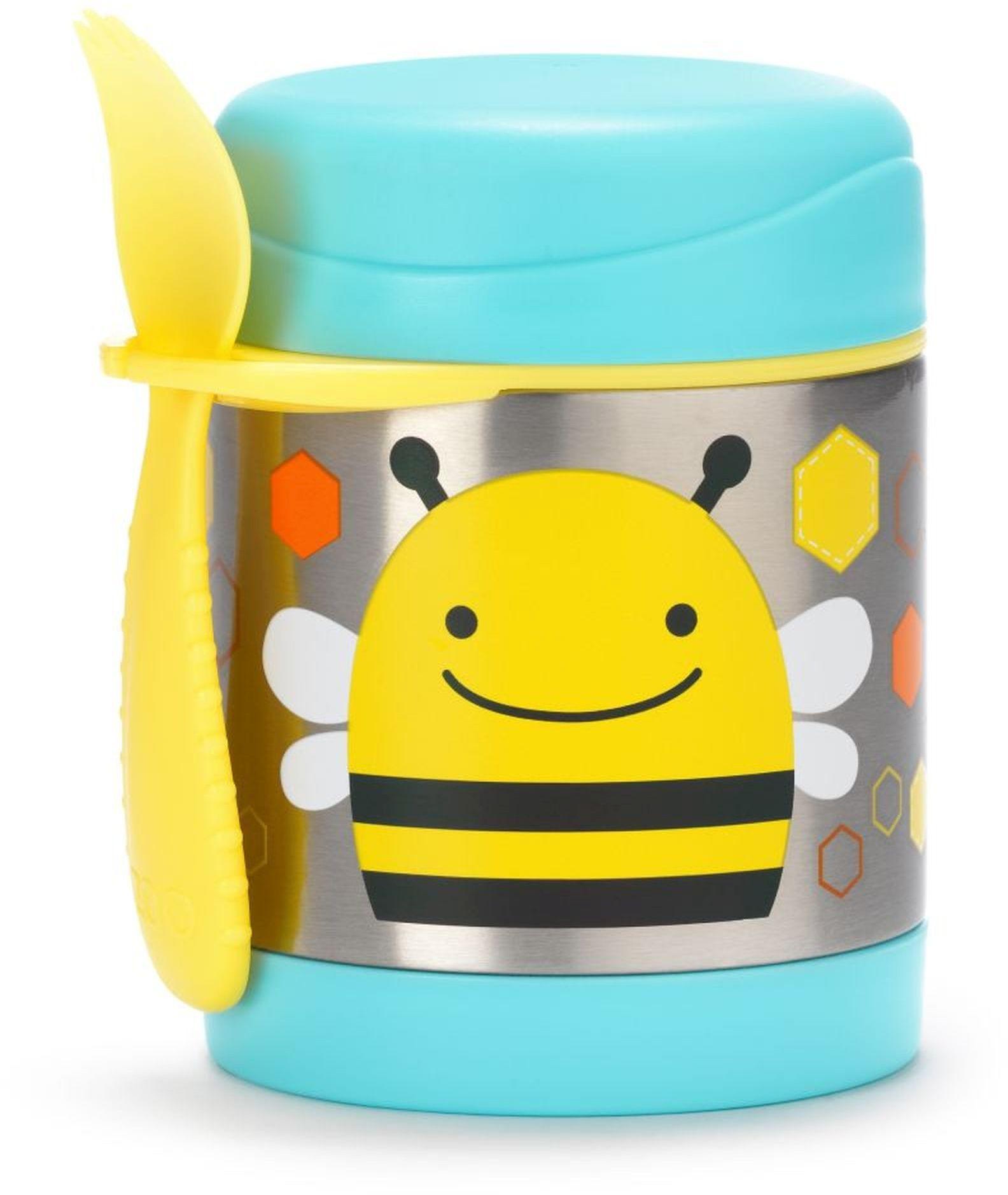 Skip Hop - Termos Pszczoła - Pszczoła
