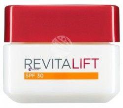 LOréal Paris Revitalift przeciwzmarszczkowy krem na dzień SPF 30 50 ml