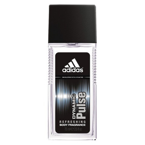 Adidas Dynamic Pulse naturalny dezodorant w sprayu - 75ml Do każdego zamówienia upominek gratis.