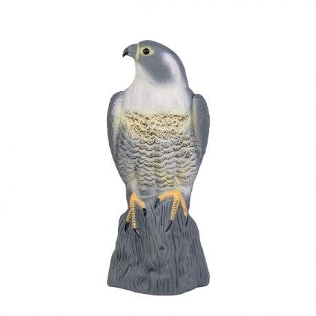 Odstraszacz ptaków 41cm Sokół Bradas 8069