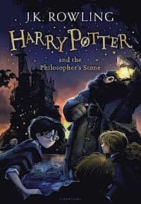 Harry potter and the philosophers stone ZAKŁADKA DO KSIĄŻEK GRATIS DO KAŻDEGO ZAMÓWIENIA