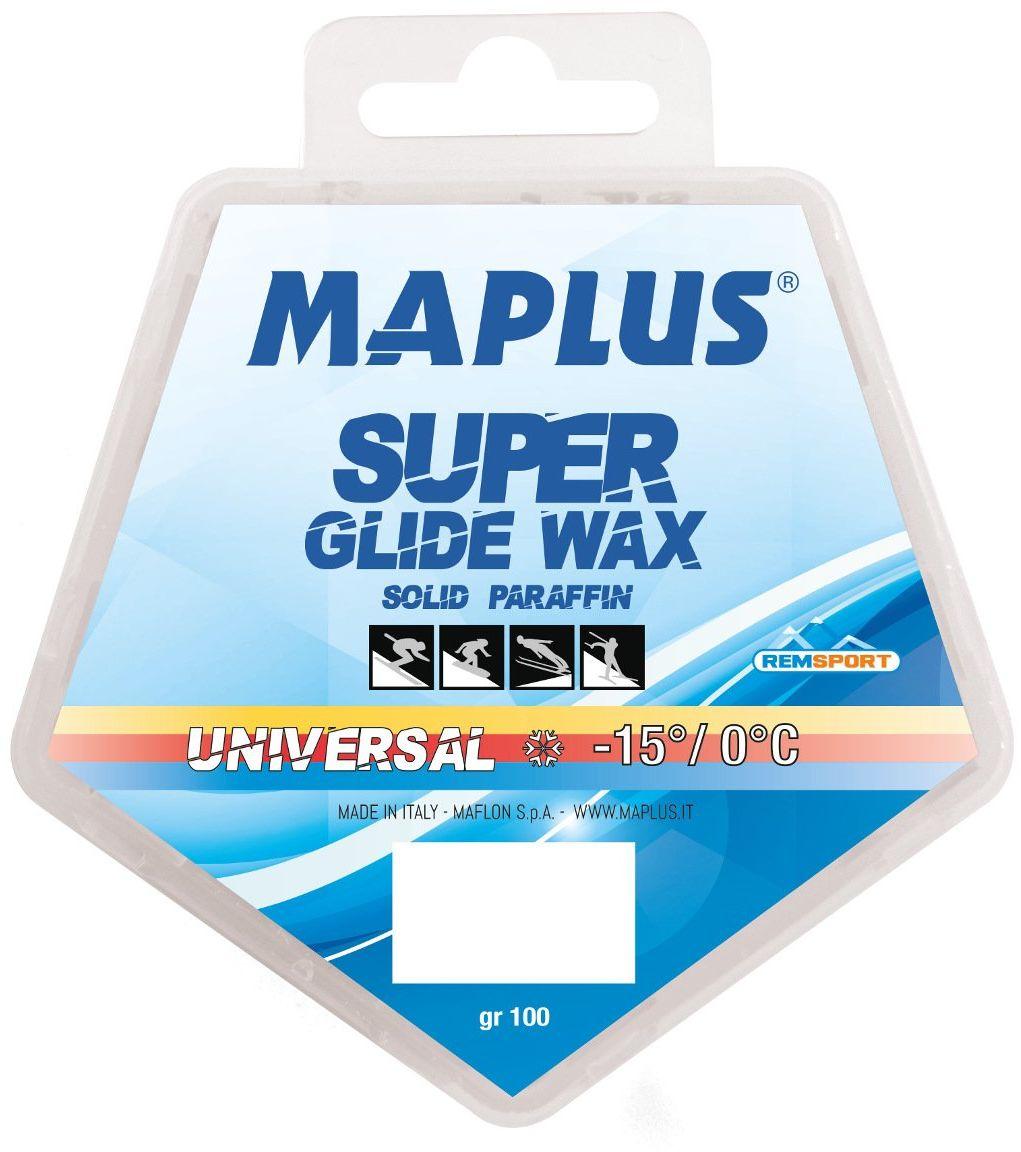 Smar Universal Solid 100g MAPLUS