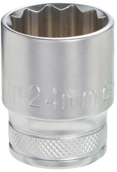 Nasadka Magnusson 1/2 24 mm