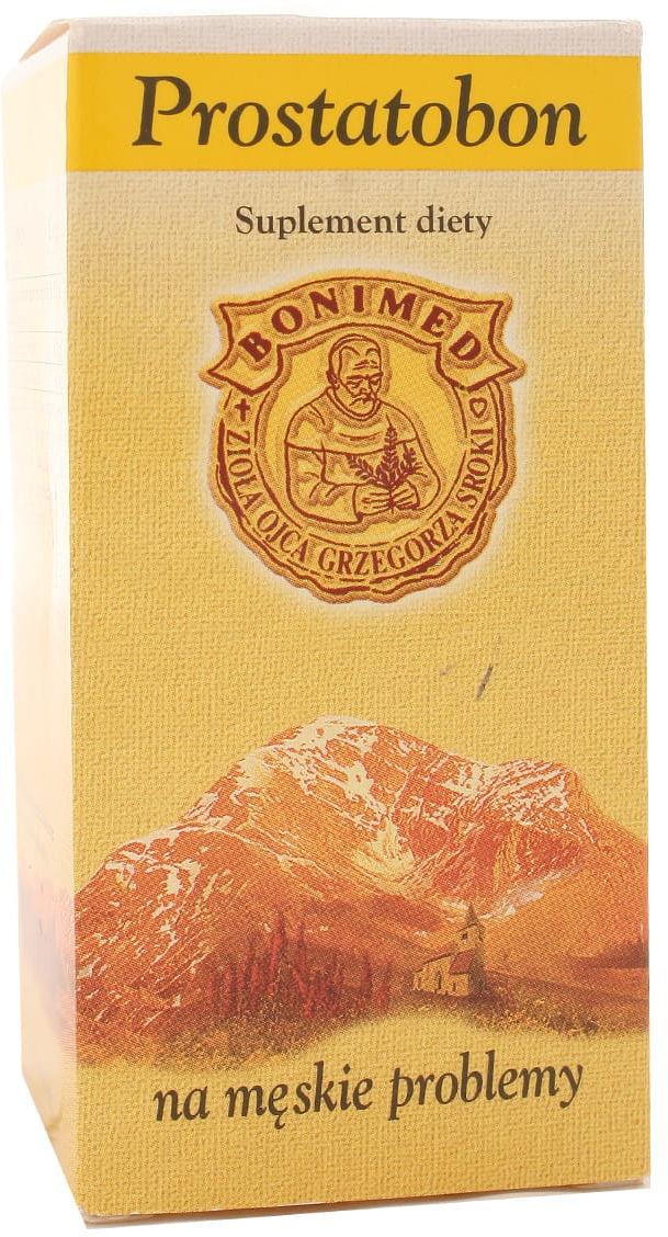 Prostatobon - Bonimed - 60kaps