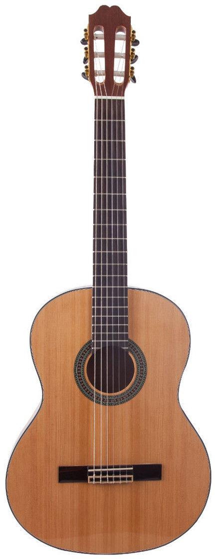 Prodipe Guitars Ispana 3/4