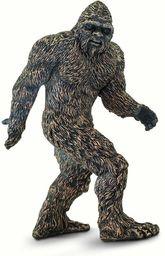 Safari - Zwierzęta Bigfoot, wielokolorowe (S100305)