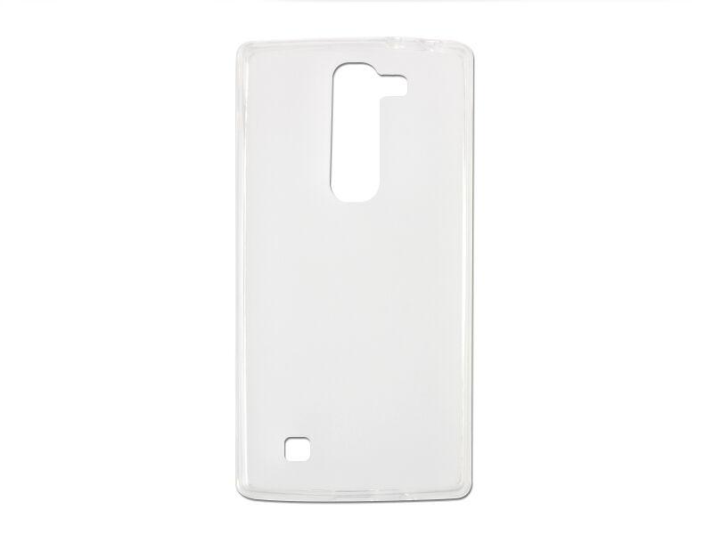 LG G4c - etui na telefon - biały