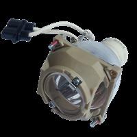 Lampa do PHILIPS LCA3125 - zamiennik oryginalnej lampy bez modułu