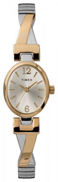 Timex TW2U12100