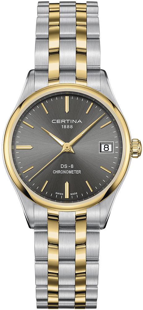 Certina C033.251.22.081.00