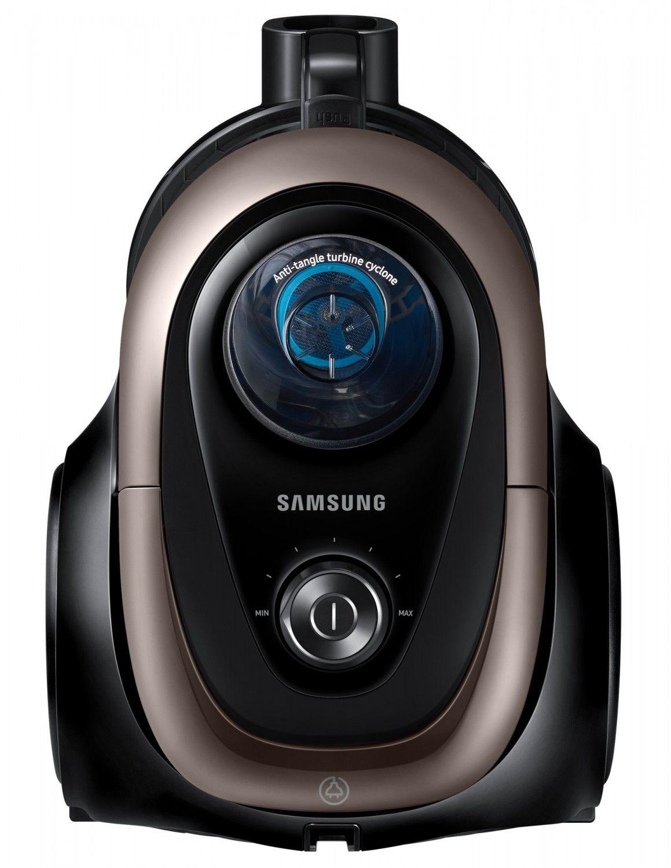 Odkurzacz bezworkowy Samsung VC07M21N9VD I tel. (22) 266 82 20 I Dogodne raty I Wycenimy i Doradzimy I Darmowa Dostawa !
