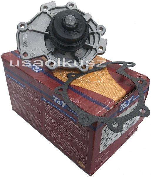 Pompa wody Mercury Sable 3,0 V6 -2004