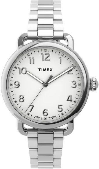 Timex TW2U13700