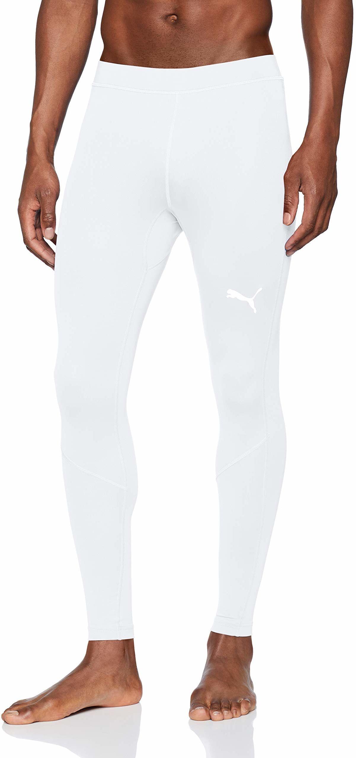 PUMA Liga Baselayer Long Tight spodnie dla dorosłych