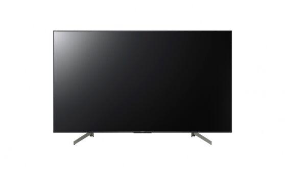 Monitor Sony FWD-65X85G/T+ UCHWYTorazKABEL HDMI GRATIS !!! MOŻLIWOŚĆ NEGOCJACJI  Odbiór Salon WA-WA lub Kurier 24H. Zadzwoń i Zamów: 888-111-321 !!!