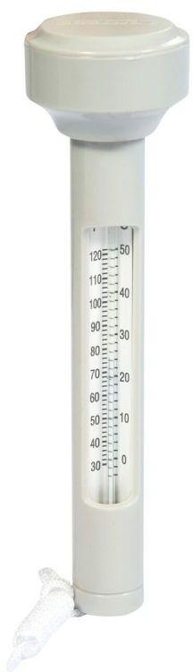 Termometr pływający Bestway 58072
