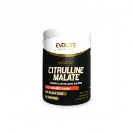 EVOLITE CITRULLINE 300g