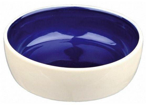 Trixie Miska ceramiczna dla kota [2467]