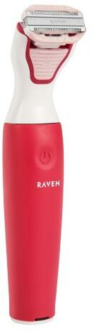 RAVEN EGD001R