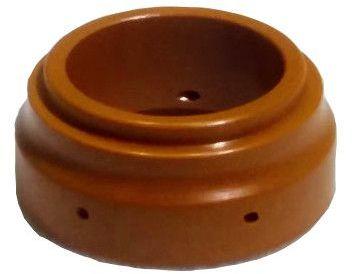 Pierścień zawirowujący 80-120A Spartus SP100H (PT-100) 60026