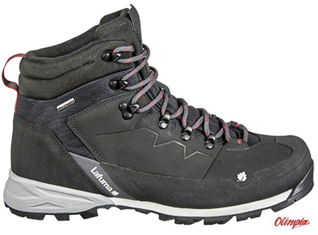 Buty trekkingowe Lafuma Granite Chief LFG2220 4550