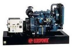 HONDA Agregat prądotwórczy EP 113 TDE AVR I Raty 10 x 0% Dostawa 0 zł Dostępny 24H Dzwoń i negocjuj cenę Gwarancja do 5 lat Olej 10w-30 gratis tel. 22 266 04 50 (Wa-wa)