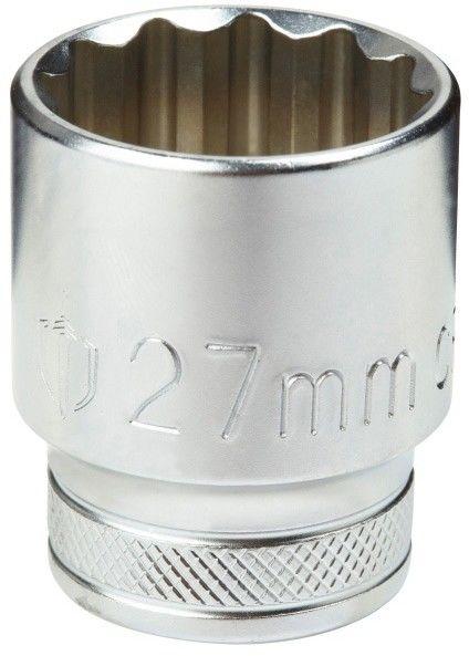 Nasadka Magnusson 1/2 27 mm