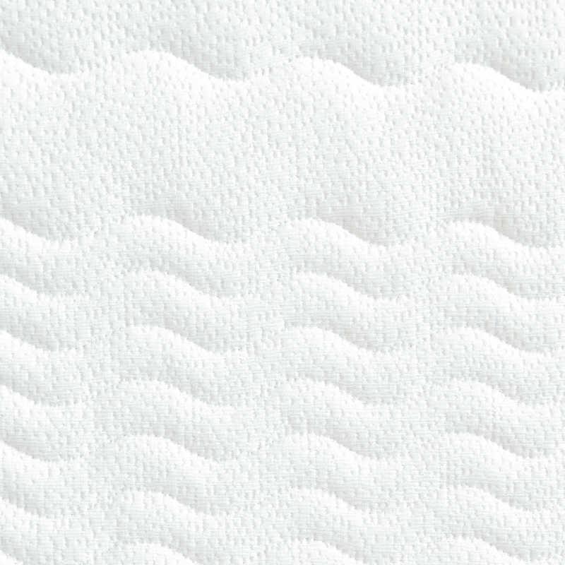 Pokrowiec SMART JANPOL : Rozmiar - 140x190, Rodzaj - pikowany