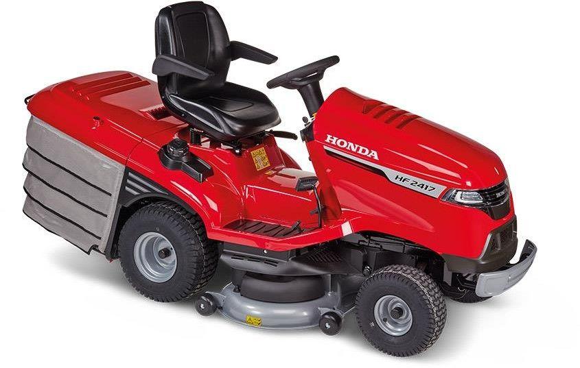 HONDA Traktor ogrodowy HF 2417K5 HTE Raty 10 x 0% Dostawa 0 zł Dzwoń i negocjuj cenę Dostępny 24H tel. 22 266 04 50 (Wa-wa)